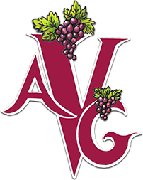 logo_20130622144619
